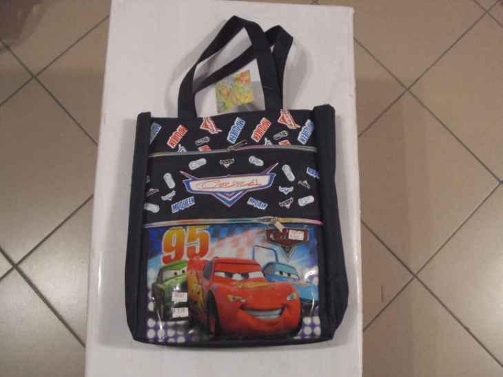 сумка детская 5210 на плечё (шт.  Сравнить.