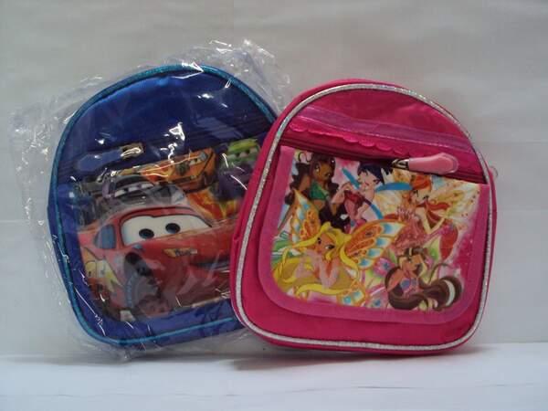 сумка детская 2110 на плечё (шт.)  - Baby-Favorite.com.